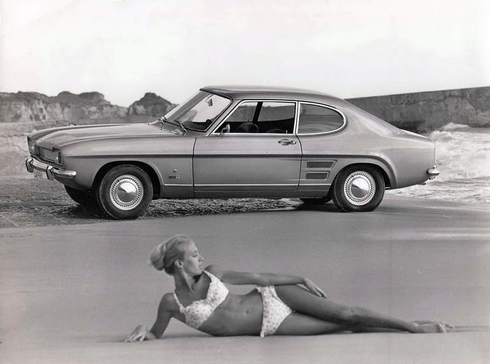 1969-Ford-Capri-MkI-1700-GT.jpg