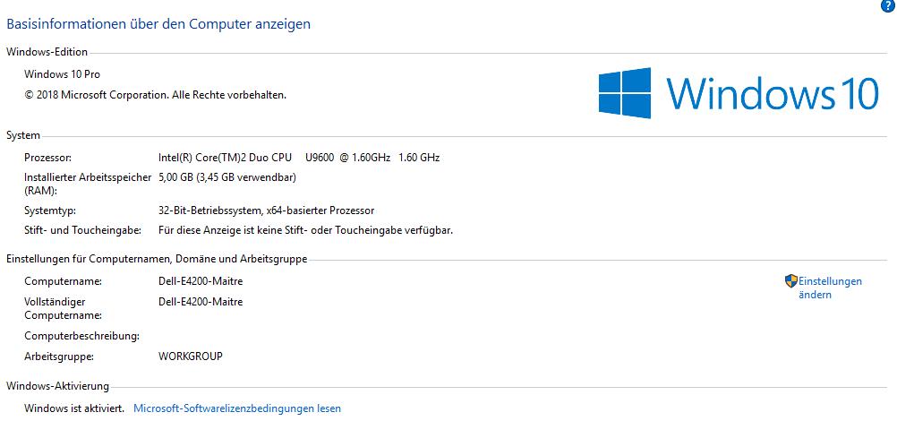 2018-12-25 20_20_05-Window.png