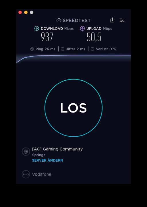 2021y01m26d 02h33m22s Vodafone Speedtest 1000+50Mbits.png