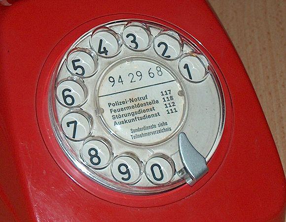 580px-Waehlscheibe-kurzwahlnummern.jpg