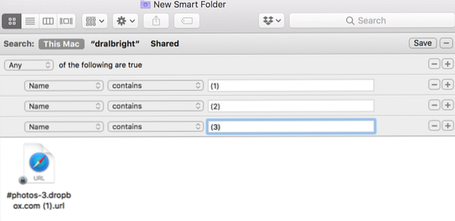 8-smart-folders-you-need-on-your-mac-and-how-to-set-them-up_20.png