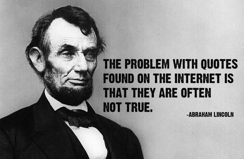 Abraham-lincoln-quote-internet-hoax-fake.jpg
