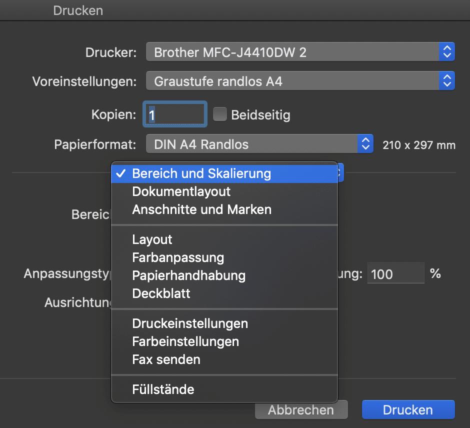 AD Druckermenü_1.png