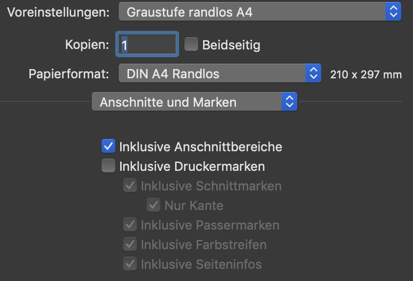 AD Druckermenü_2.png