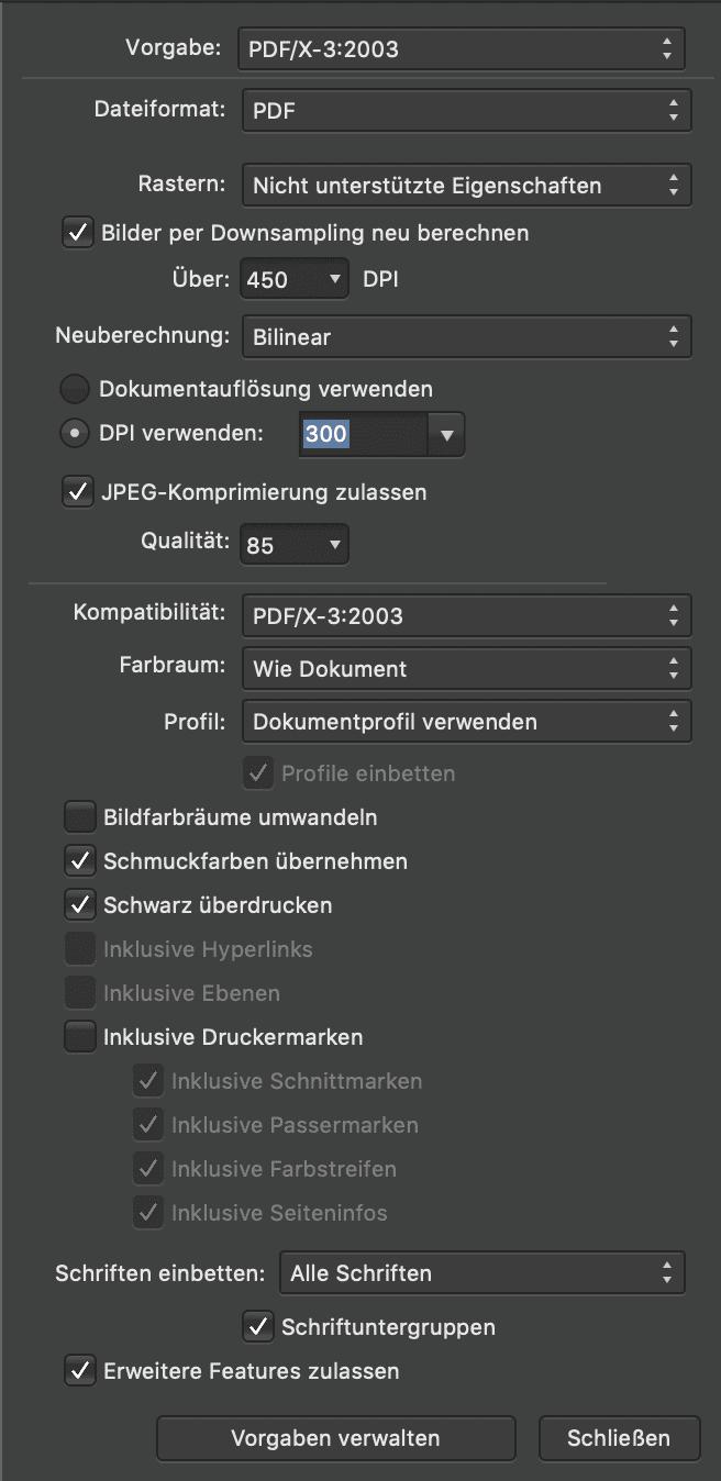 AD PDF Export Einstellung.png