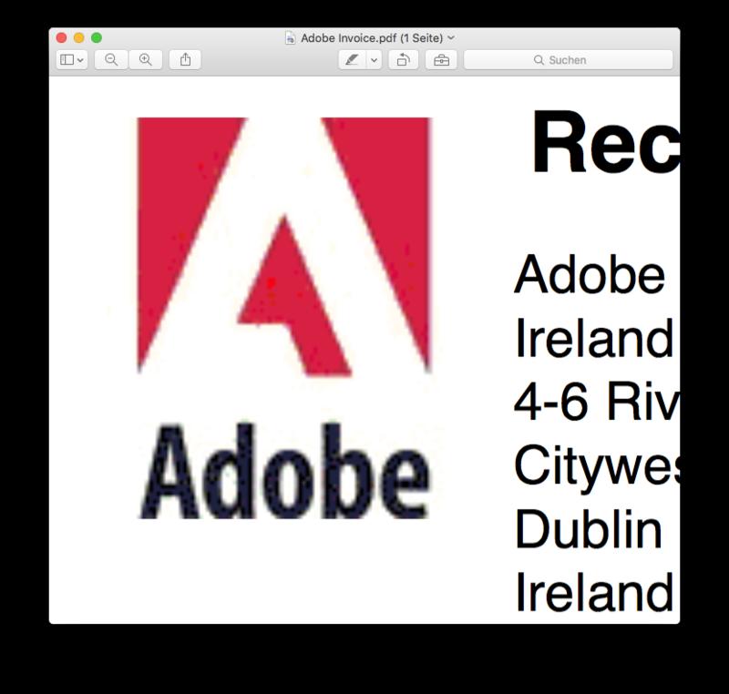 AdobeLogoAufRechnung.png