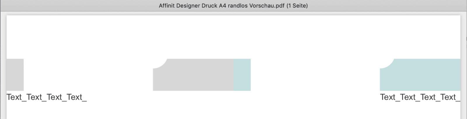 Affinit Designer Druck A4 randlos Vorschau.png