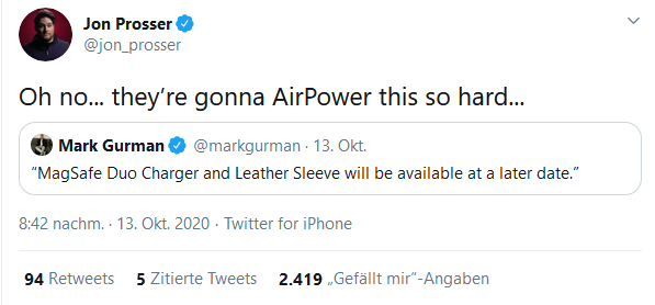airpower.PNG