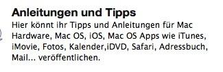 Anleitungen und Tipps.jpg