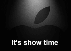 apple-event-2019.png