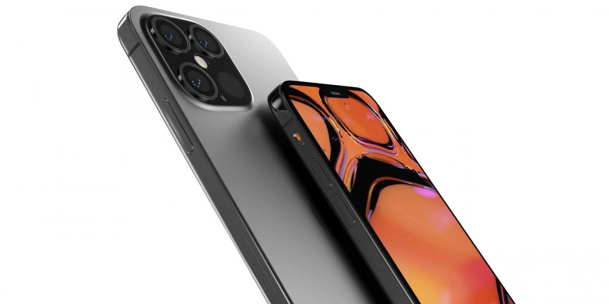 apple-iphone-12-pro-camera-leak-scaled.jpg
