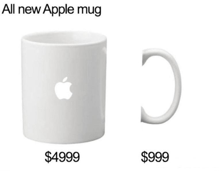 apple mug.png