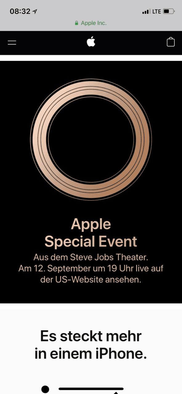 Apple_Keynote.png