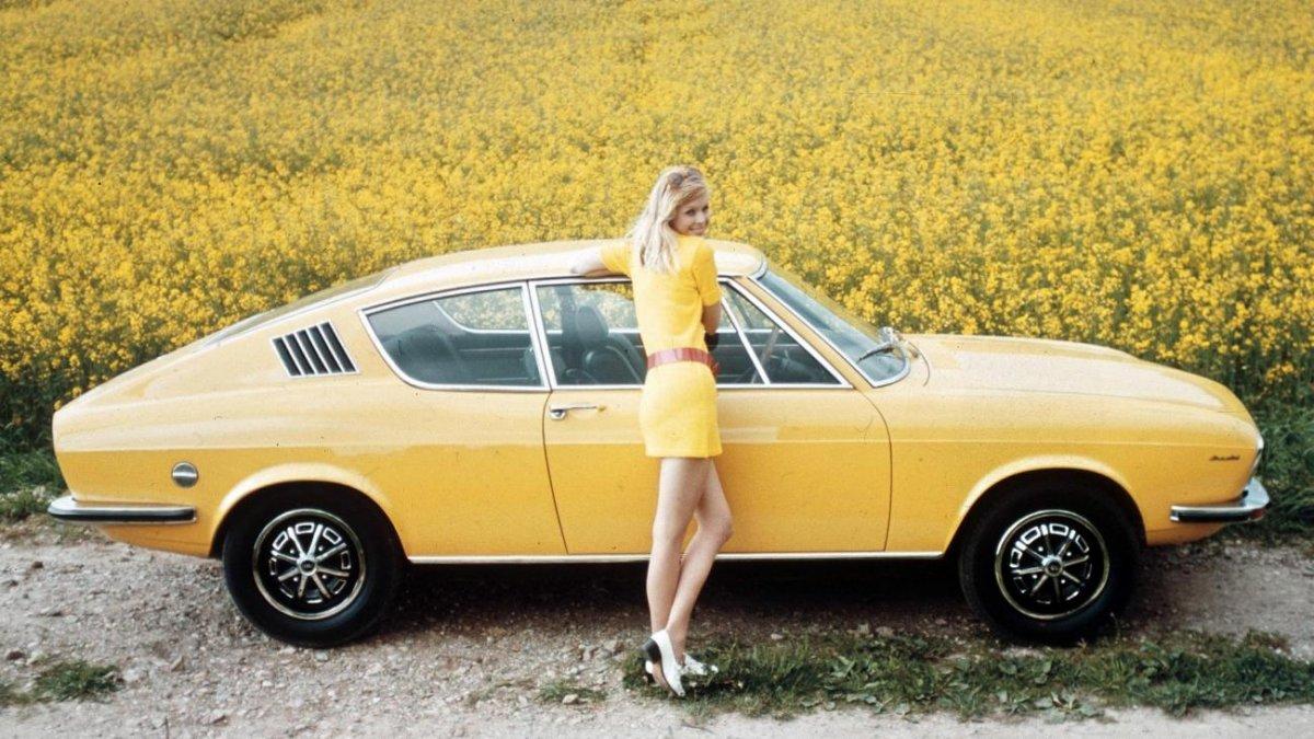 Audi-100-Coupe-S.jpg