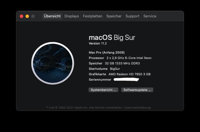 bigsur11.2.png