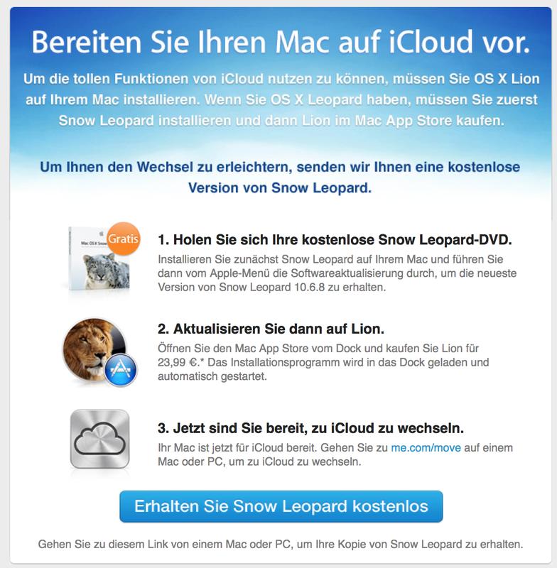 Macbook Pro 2007 / Mac os Tiger (Update) | MacUser de Community