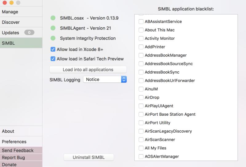 EtreCheck com adobe ARMDCHelper problem   MacUser de Community
