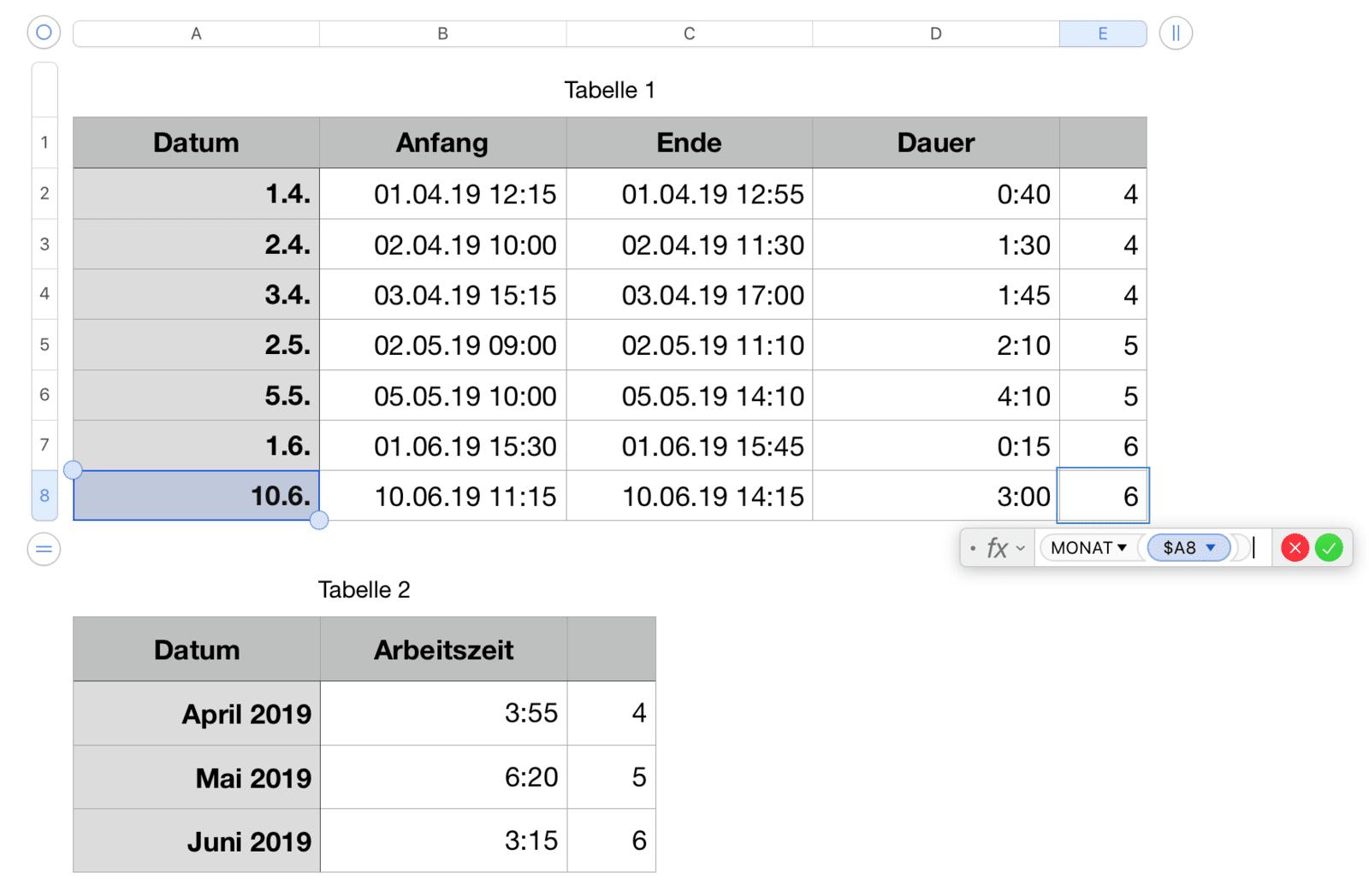 Bildschirmfoto 2019-05-25 um 01.08.33.png