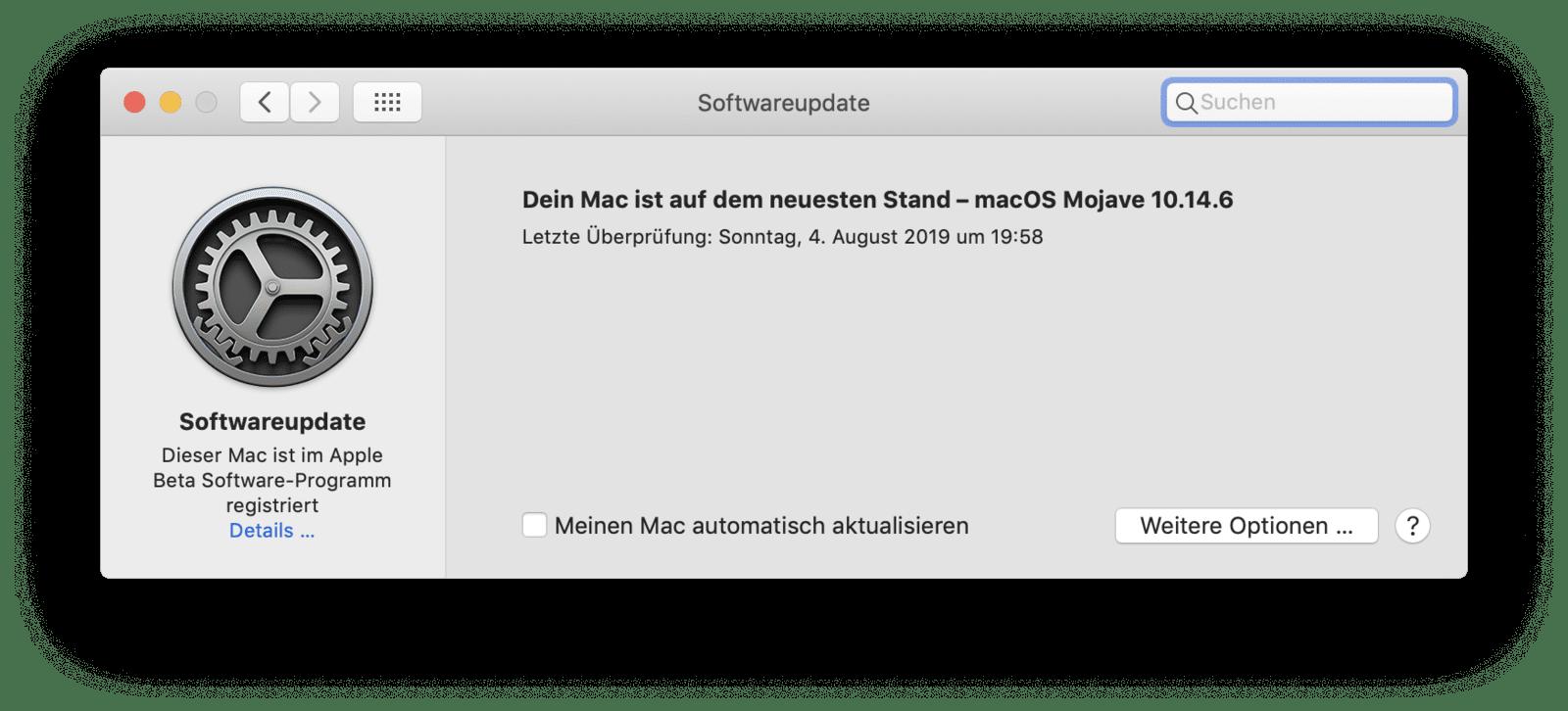 Bildschirmfoto 2019-08-04 um 19.59.11.png
