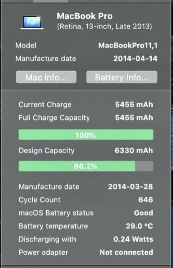 Bildschirmfoto 2019-11-26 um 20.01.33.png
