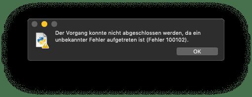 Bildschirmfoto 2020-01-31 um 20.32.49.png