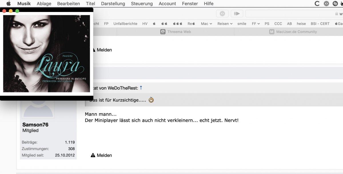 Bildschirmfoto 2020-03-25 um 17.10.42.jpg