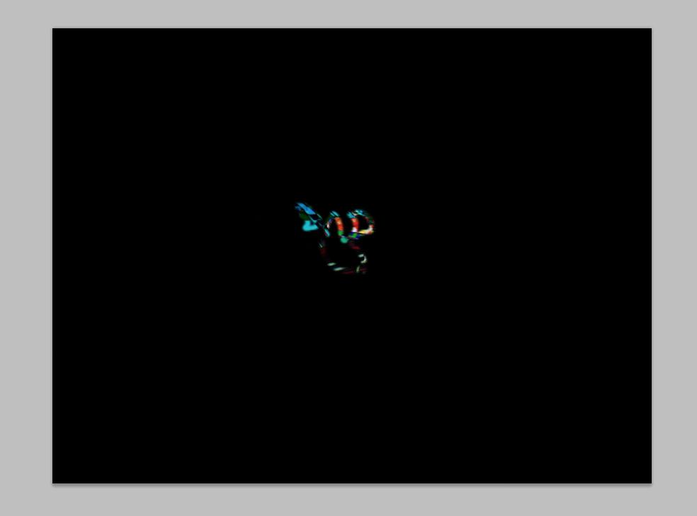 Bildschirmfoto 2020-05-13 um 15.35.18.png