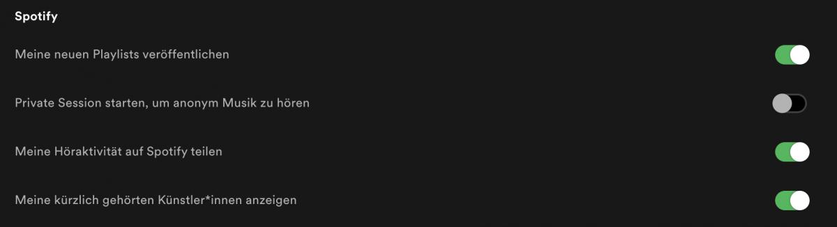 Bildschirmfoto 2020-05-24 um 20.57.30.png
