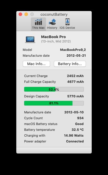 Bildschirmfoto 2020-11-07 um 15.15.25.png