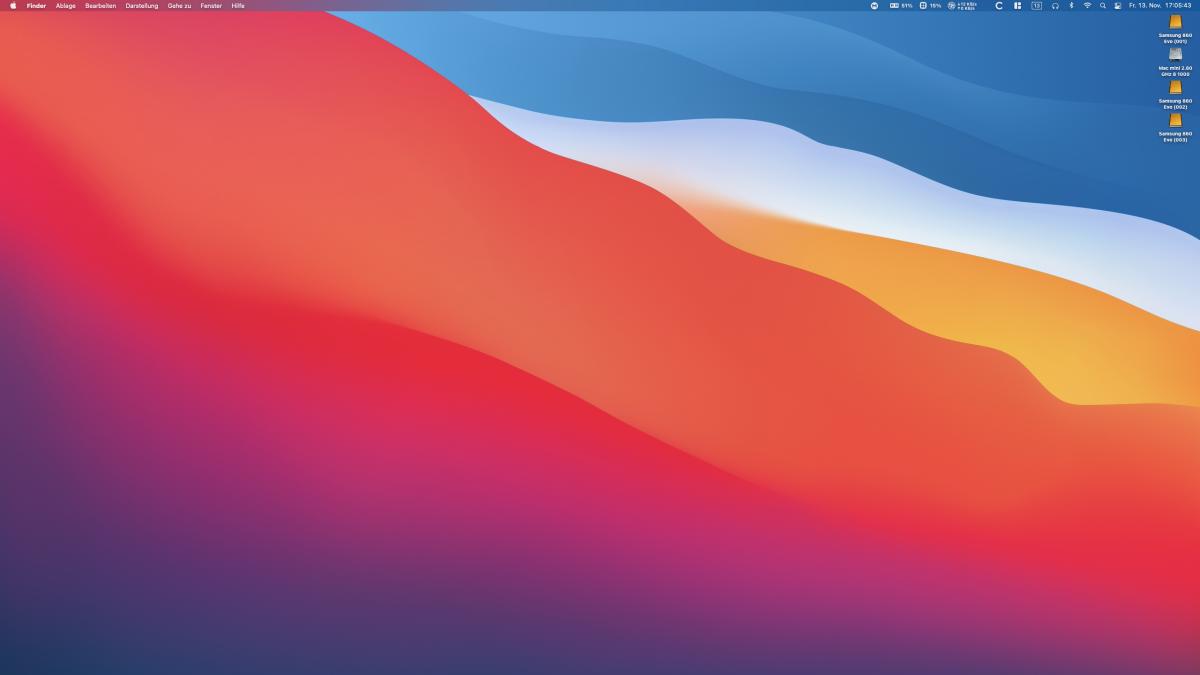 Bildschirmfoto 2020-11-13 um 17.05.43.png