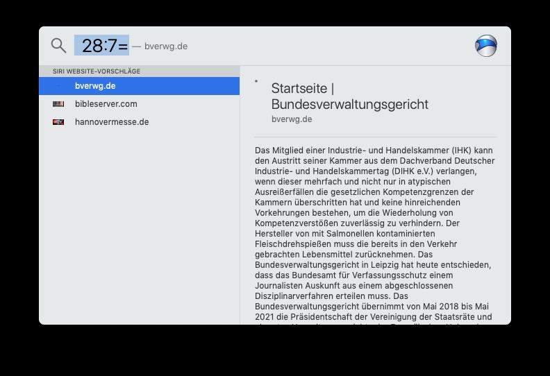 Bildschirmfoto 2020-11-23 um 16.09.53.png
