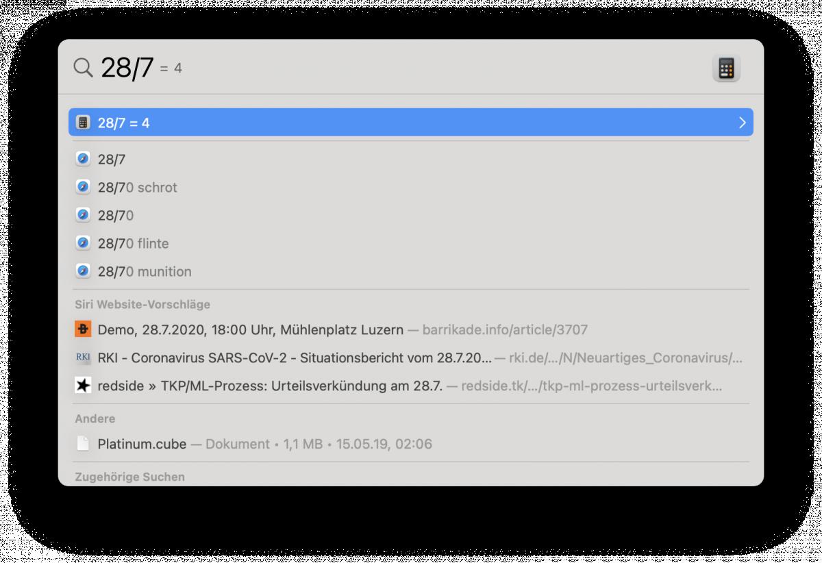 Bildschirmfoto 2020-11-23 um 16.15.40.png