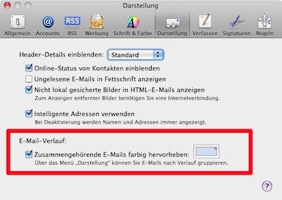 Bildschirmfoto 2020-12-01 um 10.33.50.jpg