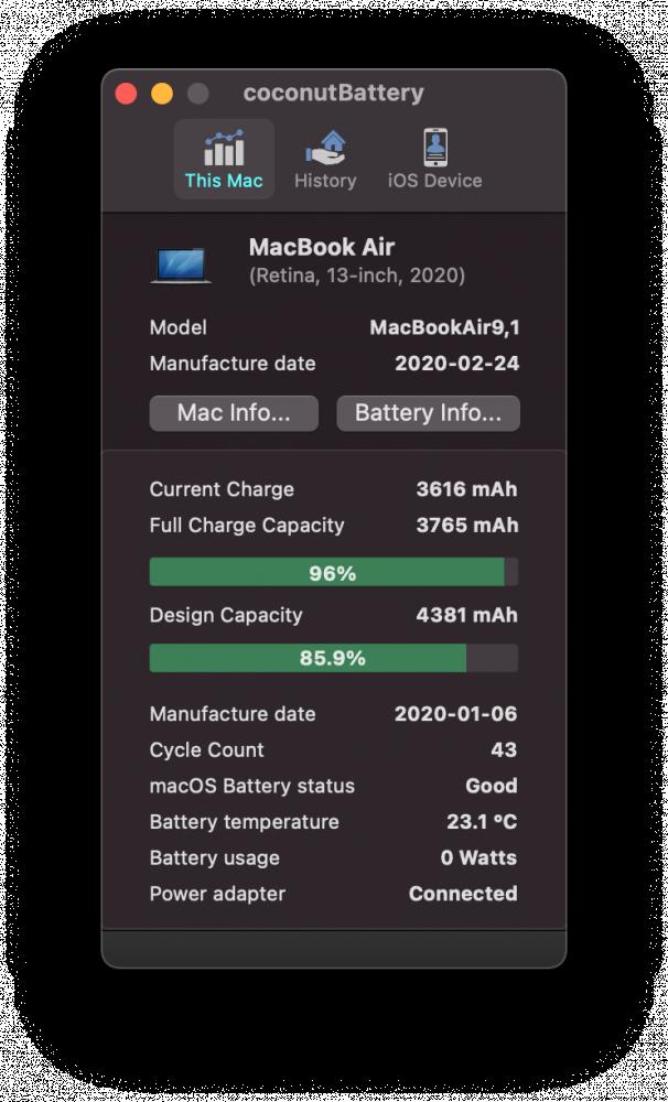 Bildschirmfoto 2021-01-05 um 23.12.43.png