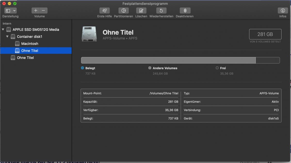 Bildschirmfoto 2021-02-06 um 11.09.04.png