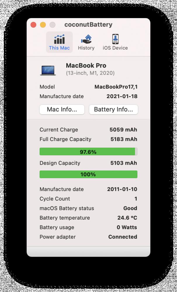 Bildschirmfoto 2021-02-21 um 21.32.39.png