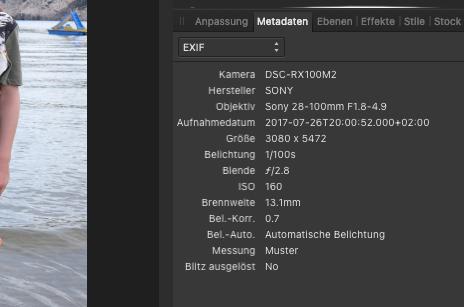 Bildschirmfoto 2021-04-11 um 12.04.24.png