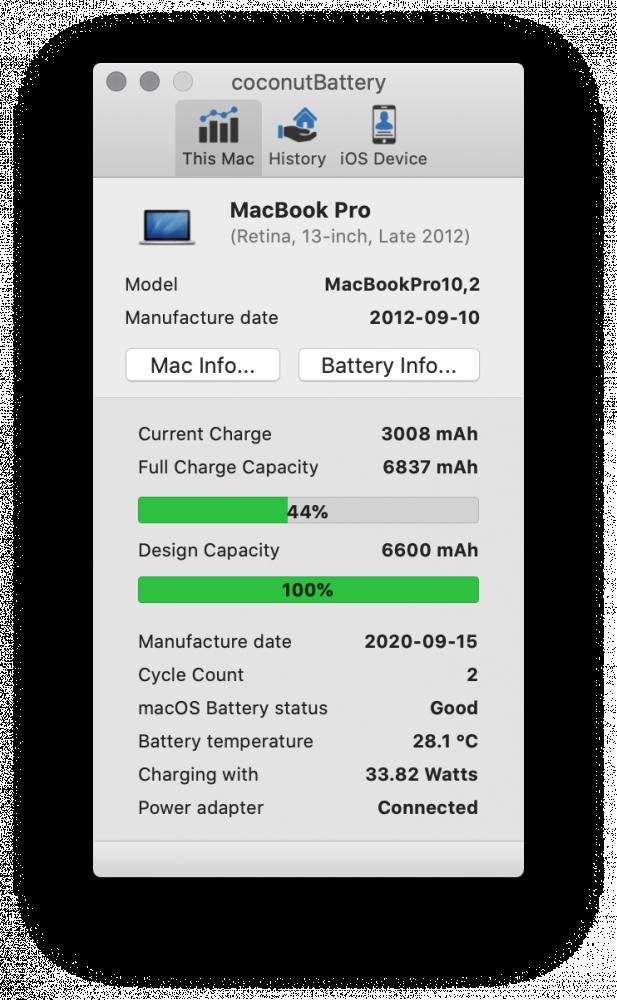 Bildschirmfoto 2021-04-27 um 12.33.20.png
