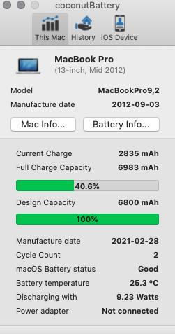 Bildschirmfoto 2021-04-28 um 09.38.05.png