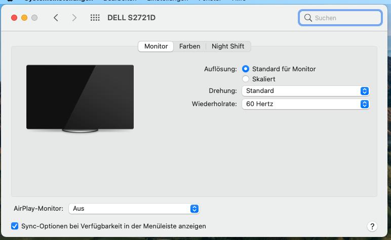Bildschirmfoto 2021-05-01 um 09.16.09.png