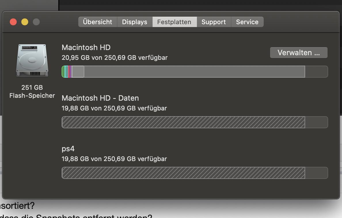 Bildschirmfoto 2021-05-03 um 09.11.32.png