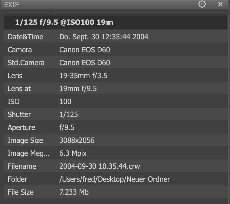 Bildschirmfoto 2021-05-04 um 11.46.40.png