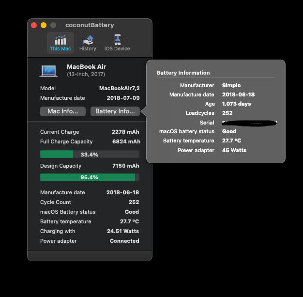 Bildschirmfoto 2021-05-26 um 17.41.36.png