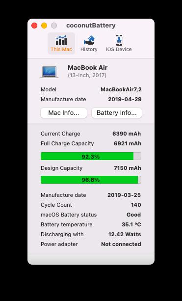 Bildschirmfoto 2021-07-23 um 10.36.54.png