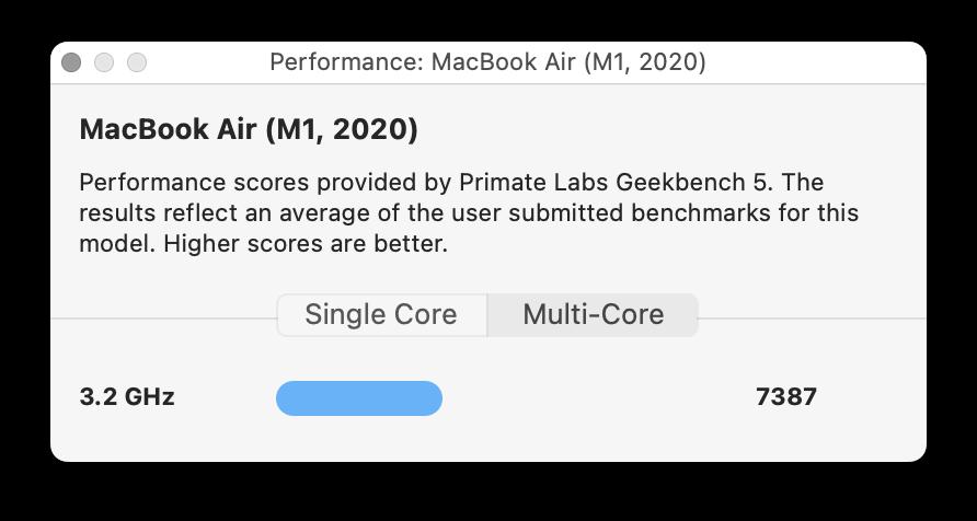 Bildschirmfoto 2021-08-19 um 15.23.50.png