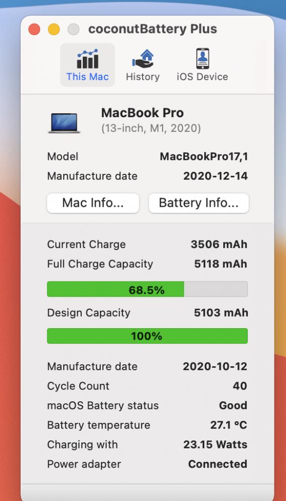 Bildschirmfoto 2021-08-26 um 07.49.15.png