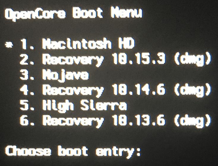 Boot Screen.png