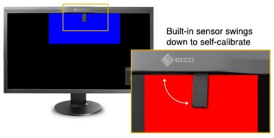 built_in_sensor.jpg