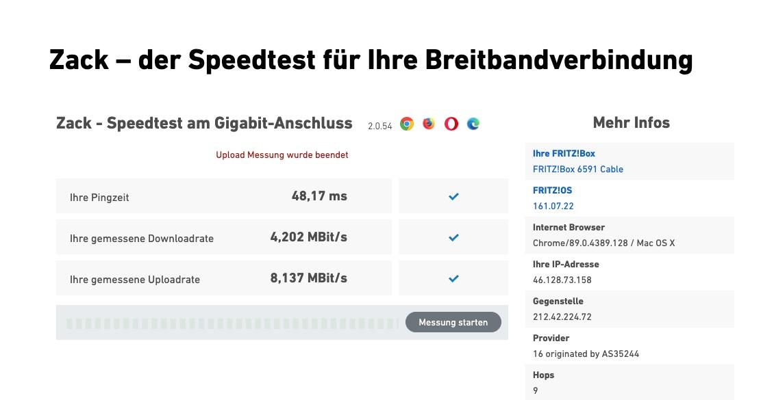 Chrom Speedtest.jpg