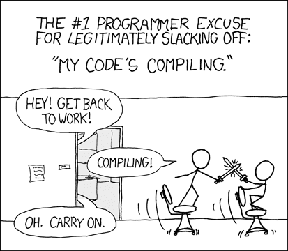 compiling.png